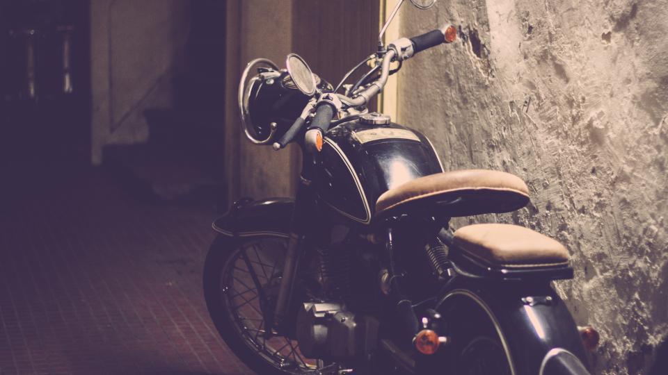 Unique Benefits of Buying Used Motorcycle - Hona Shop